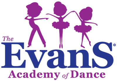 The Evans Academy of Dance